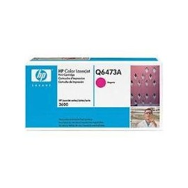 HP Q6473 A Magenta