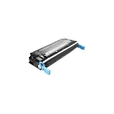 HP Q5950 A 50A Negro Compatible