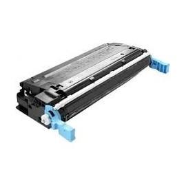 HP Q5951 A 51A Cyan Compatible