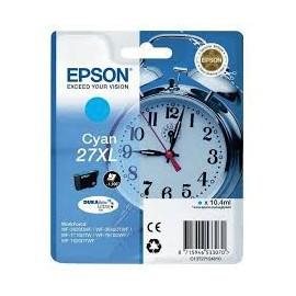 EPSON T2712 Cyan