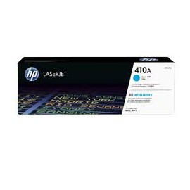 HP CF410A