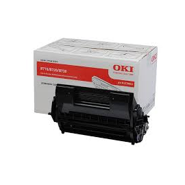 OKI 01279001 B710 / B720 / B730
