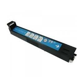HP CB380 Negro Compatible