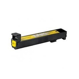 HP CB382 Amarillo Compatible
