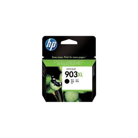 HP 903 XL Negro T6M15AE