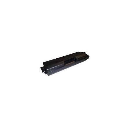 KYOCERA TK 590 Negro Compatible