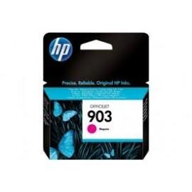 HP 903 XL Cyan T6M03AE