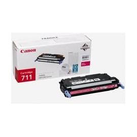 CANON 711 Magenta CL 711