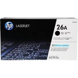 HP CF226A 26A