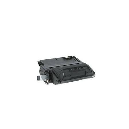 HP Q5942X 42X Compatible