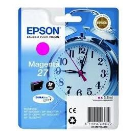 EPSON T2703 Magenta