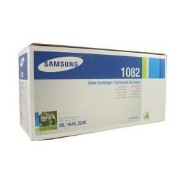 SAMSUNG 1082 S MLT-D1082S