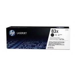 OFERTA HP CF 283 X a 60,00 euros