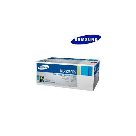 SAMSUNG 2250 ML2250D5