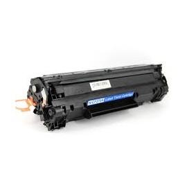 HP CF279A Compatible