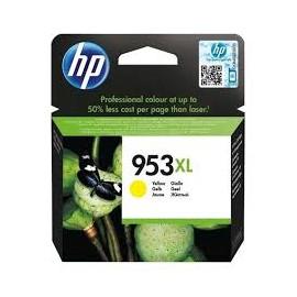 HP 953 XL Cyan
