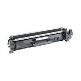 HP CF230A Compatible
