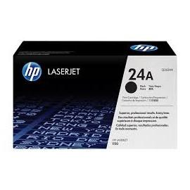 HP Q2624 X Compatible