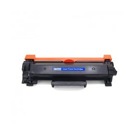 BROTHER TN 2420 Compatible