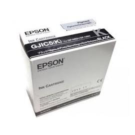 EPSON GJIC5 Negro
