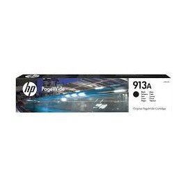 HP 913 Negro L0R95AE