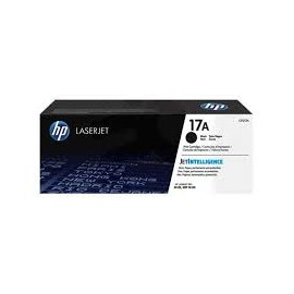 HP CF217 Compatible
