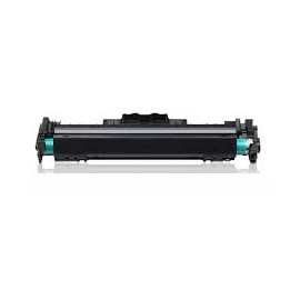 HP CF219 Tambor Compatible