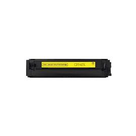 HP CF540A Negro 203A