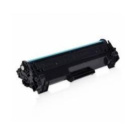 HP CF244A Compatible