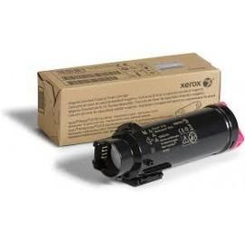 XEROX 106R03476 Negro