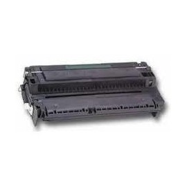 HP C3903A 03A Compatible