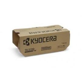 KYOCERA TK 3190