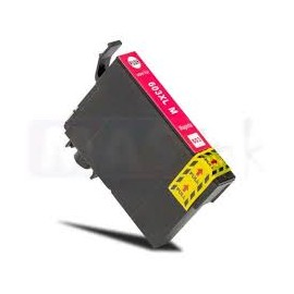 EPSON 603 XL Magenta Compatible T03A3