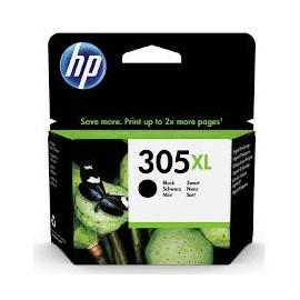 HP 305 Negro 3YM61AE