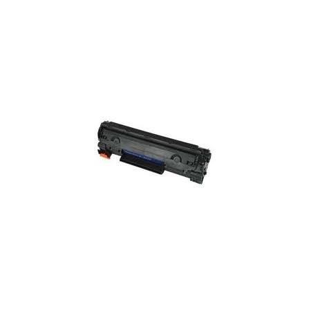 HP CE 278A 78A Compatible