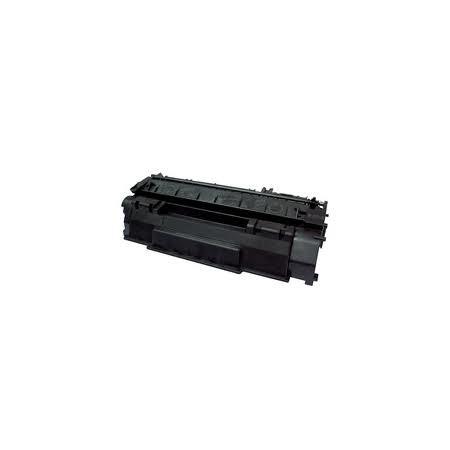 HP Q5949X 49X Compatible