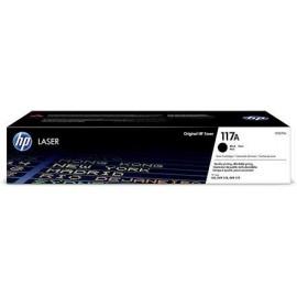 HP W2070 A 117A