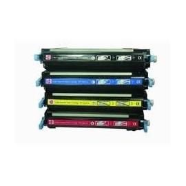 HP Q6473 A Magenta Compatible