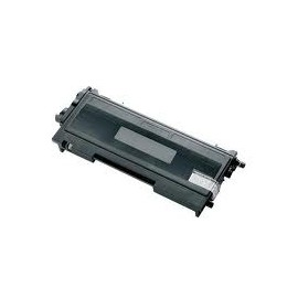 BROTHER TN 2000 Compatible