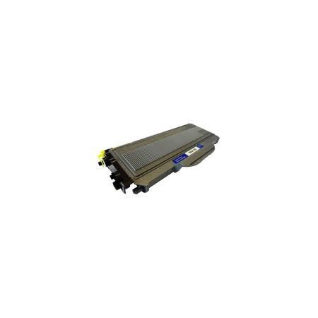 BROTHER TN 2120 Compatible