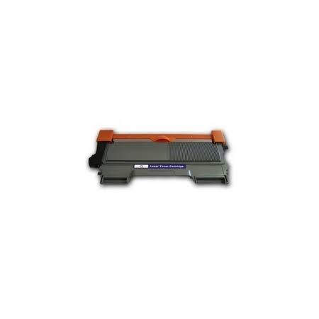 BROTHER TN 2220 Compatible