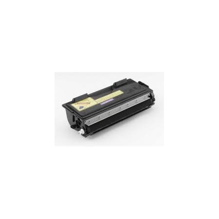 BROTHER TN 6600 Compatible
