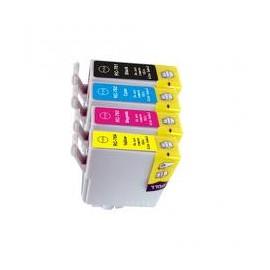EPSON T1293 Magenta Compatible