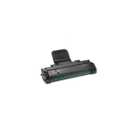 SAMSUNG SCX 4725 Compatible