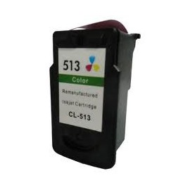 Canon CL 513 Color Compatible
