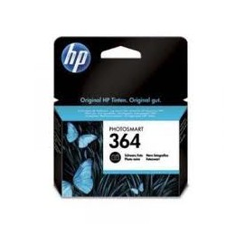 HP 364 Negro CB316