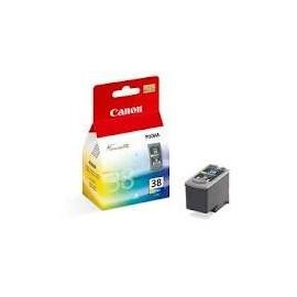 CANON CL 38
