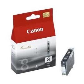 CANON CLI 8 Negro