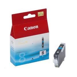CANON CLI 8 Cyan