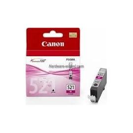 CANON CLI 521 Magenta